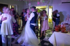 img_Mariage_Ouverture_bal