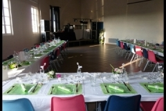 img_Mariage_Tables