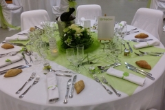 img_Mariage_Tables2