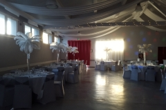 img_Mariage_Tables3