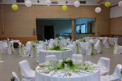 img_Mariage_Tables4
